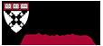 Harvard Business Publishing Education